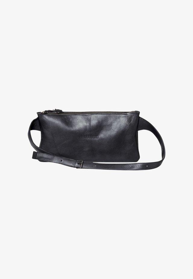 BRAD - Across body bag - schwarz