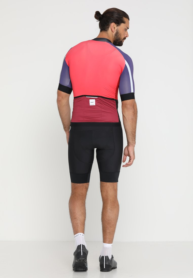 T shirt De Red Huez Sport 0kO8nPw