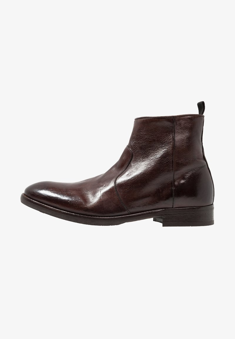 Hudson London - KAHLO - Classic ankle boots - brown