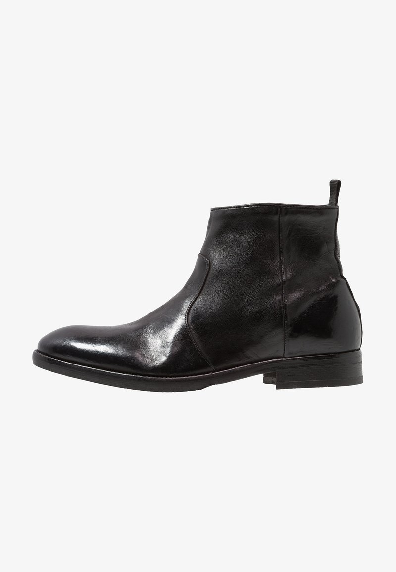 Hudson London - KAHLO - Classic ankle boots - black