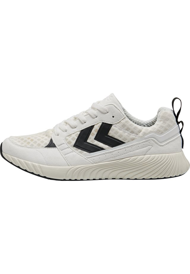 HIVE COMPETITION - Trainers - white