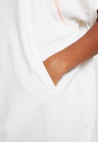 Hummel Hive - CENTA - Vestido informal - marshmallow - 6