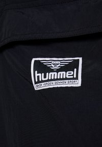 Hummel Hive - CALISTA - Windbreakers - black - 6