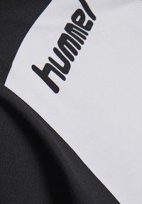 Hummel Hive - T-shirts print - white - 3