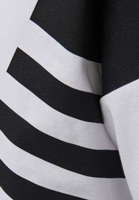 Hummel Hive - T-shirts print - white - 2
