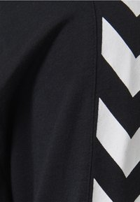 Hummel Hive - T-shirt à manches longues - black - 3