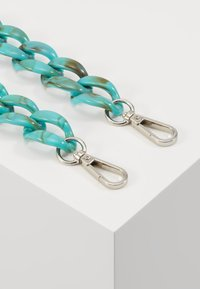 HVISK - CHAIN HANDLE - Accessoires - Overig - dusty green - 2