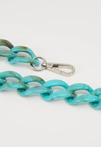 HVISK - CHAIN HANDLE - Accessoires - Overig - dusty green - 4