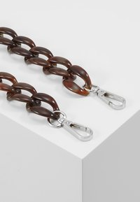 HVISK - CHAIN HANDLE - Other - brown - 3