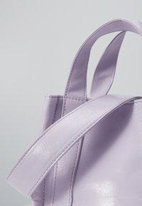 HVISK - GLEAM MINI - Handbag - lilac - 2