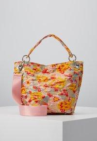 HVISK - NEAT  - Handbag - peach - 1