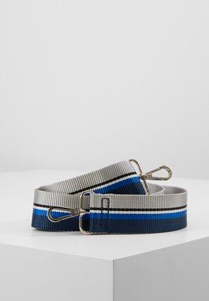 STRAPS - Accessoires - Overig - blue