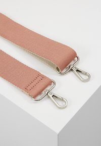 HVISK - STRAPS - Other - peach - 2