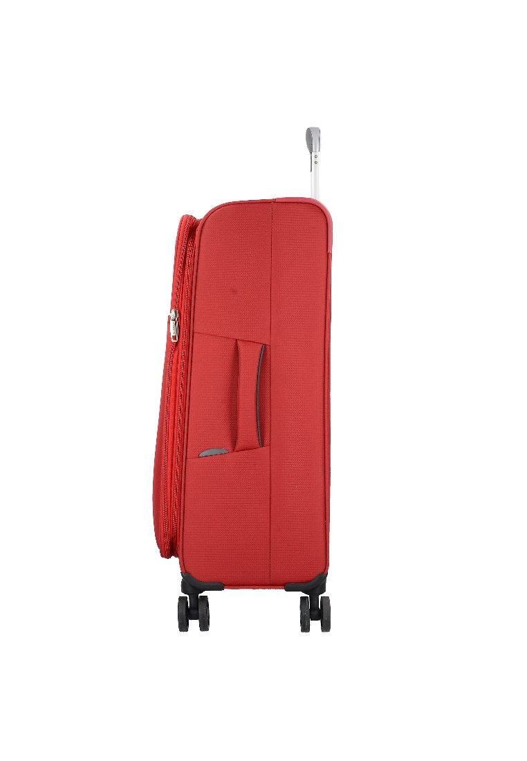 Wine Hardware Roulettes À Red XlightValise EIYHWD29