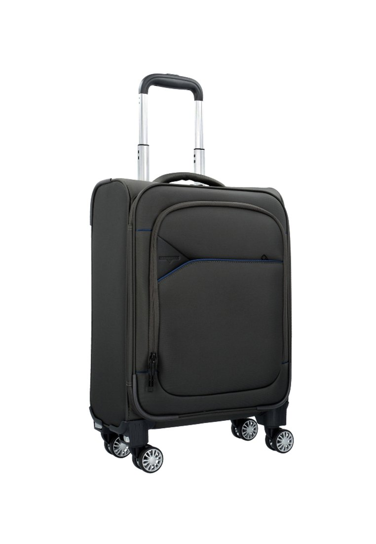Hardware Bagaglio A Mano - Ivy Dark Blue zDS53PC