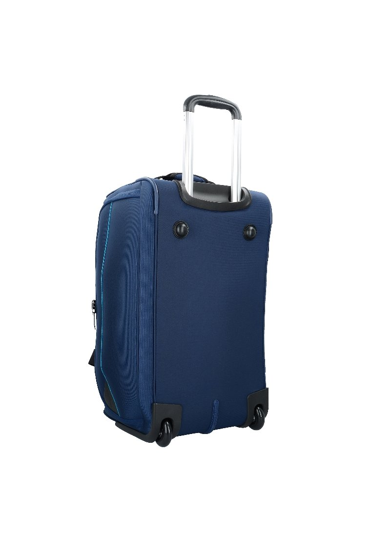 Hardware Trolley - dark blue