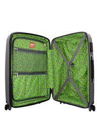 Hardware - BUBBLES - Luggage set - starlight - 4