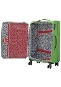 Hardware - AIRSTREAM - Luggage set - bright green - 4