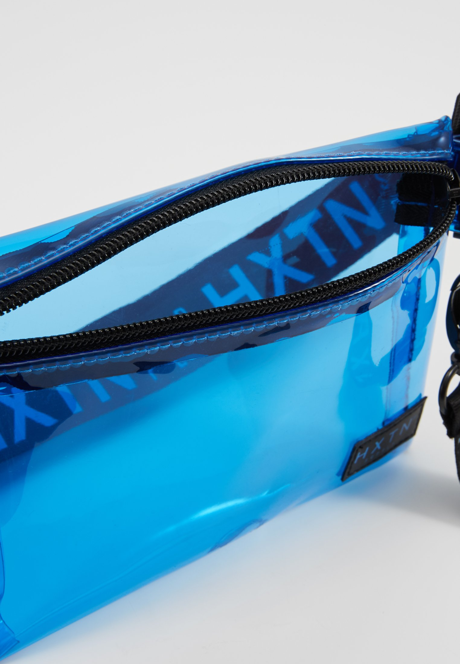 CrossbodySac Hxtn Supply Banane Prime Blue q5jc3RLS4A