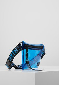 HXTN Supply - PRIME CROSSBODY - Marsupio - blue - 3