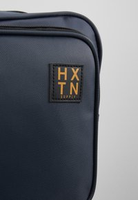 HXTN Supply - UTILITY TRANSPORTER - Rugzak - charcoal - 6