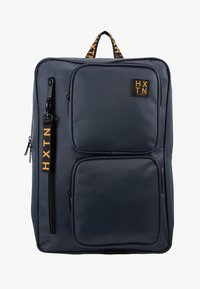 HXTN Supply - UTILITY TRANSPORTER - Rugzak - charcoal - 5