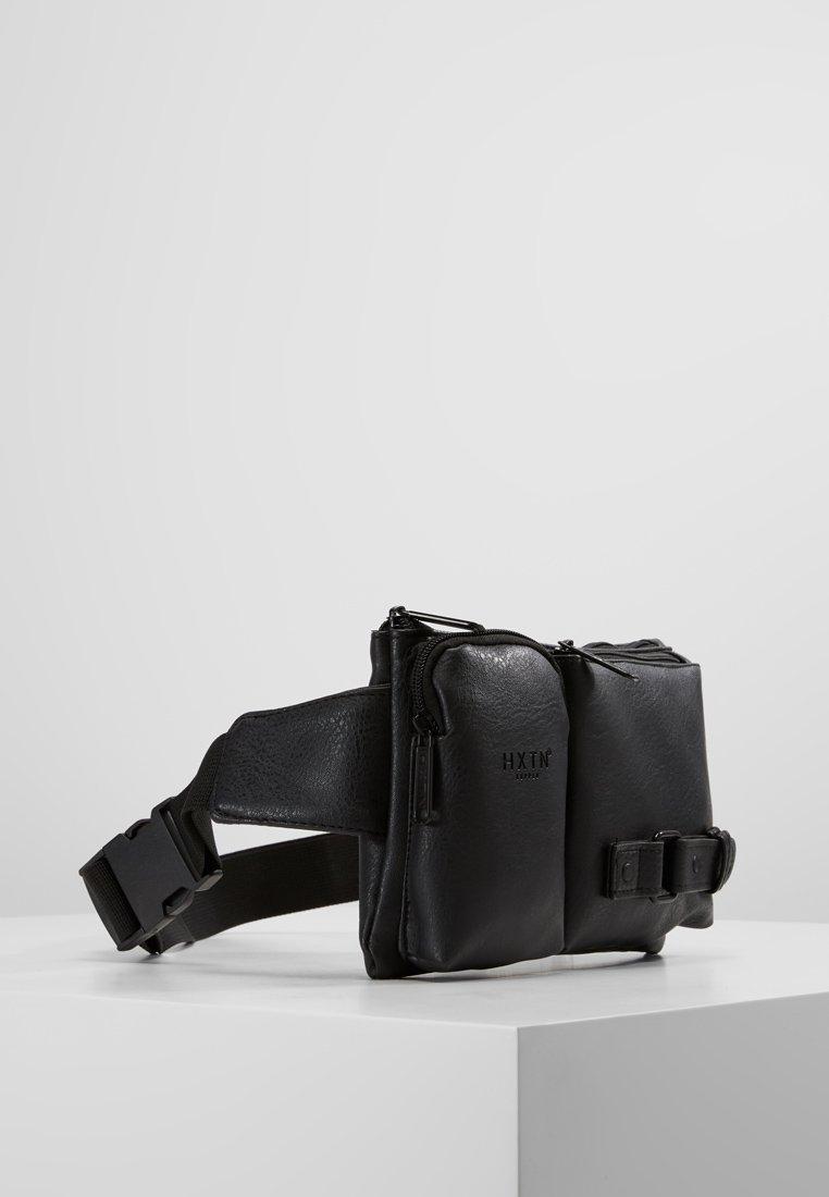 HXTN Supply PRIME UTILITY BELT - Rumpetaske - black