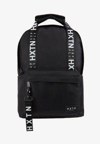 HXTN Supply - PRIME PREMIER - Reppu - black - 1