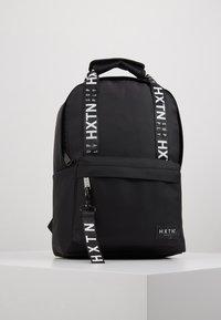 HXTN Supply - PRIME PREMIER - Reppu - black - 0