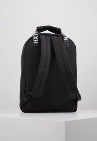 HXTN Supply - PRIME PREMIER - Reppu - black - 3