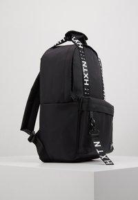 HXTN Supply - PRIME PREMIER - Reppu - black - 4