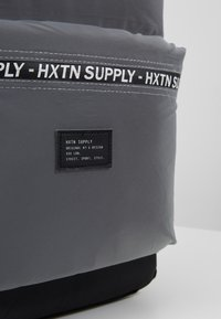 HXTN Supply - PRIME DIVISION BACKPACK - Reppu - grey - 8