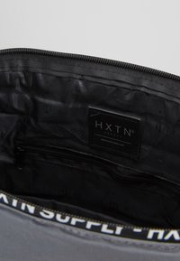 HXTN Supply - PRIME DIVISION BACKPACK - Reppu - grey - 4