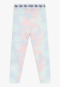 Hype - GIRLS  - Leggings - Trousers - multicolor - 1