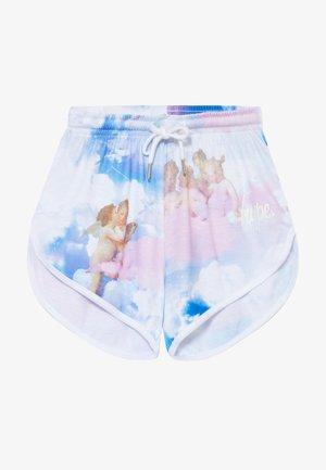 GIRLS - Shorts - multicoloured
