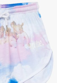 Hype - GIRLS - Shorts - multicoloured - 3