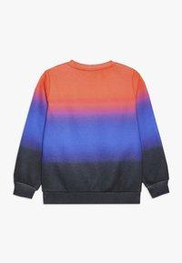 Hype - KIDS CREW NECK SUNBEAM - Sweatshirt - multi - 1