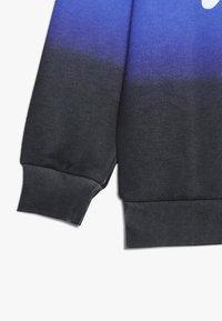 Hype - KIDS CREW NECK SUNBEAM - Sweatshirt - multi - 2