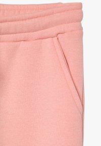 Hype - KIDS JOGGERS - Teplákové kalhoty - pink - 3