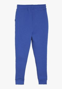 Hype - KIDS CREST - Pantalones deportivos - blue - 1