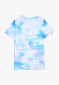 Hype - KIDS RAINBOW STAR - T-shirt imprimé - multi - 1