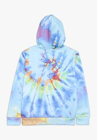 Hype - SUBLIMATED HOODIE - Jersey con capucha - multi - 1