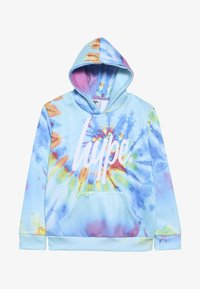 Hype - SUBLIMATED HOODIE - Jersey con capucha - multi - 2