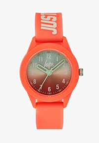 Hype - WATCH - Hodinky - coral - 0
