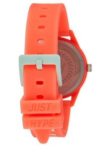 Hype - WATCH - Hodinky - coral - 1