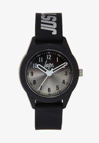 Hype - WATCH OMBRE - Reloj - black - 0