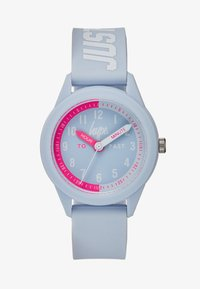 Hype - KIDS WATCH - Hodinky - grey - 0