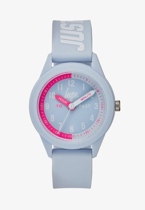 KIDS WATCH - Hodinky - grey