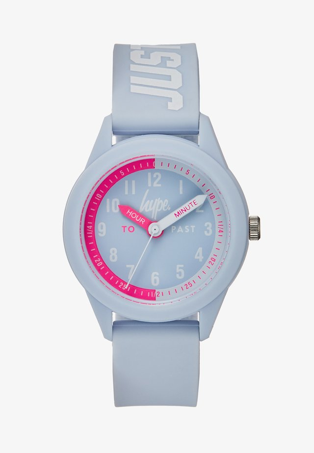 KIDS WATCH - Reloj - grey