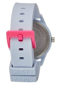 Hype - KIDS WATCH - Hodinky - grey - 1